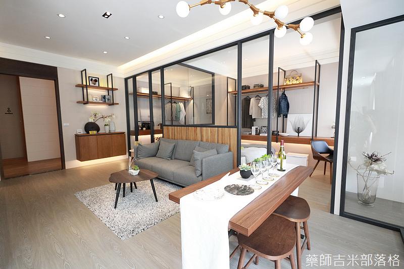 Center_of_Yongkang_013.jpg