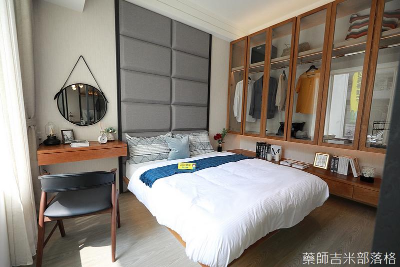 Center_of_Yongkang_023.jpg