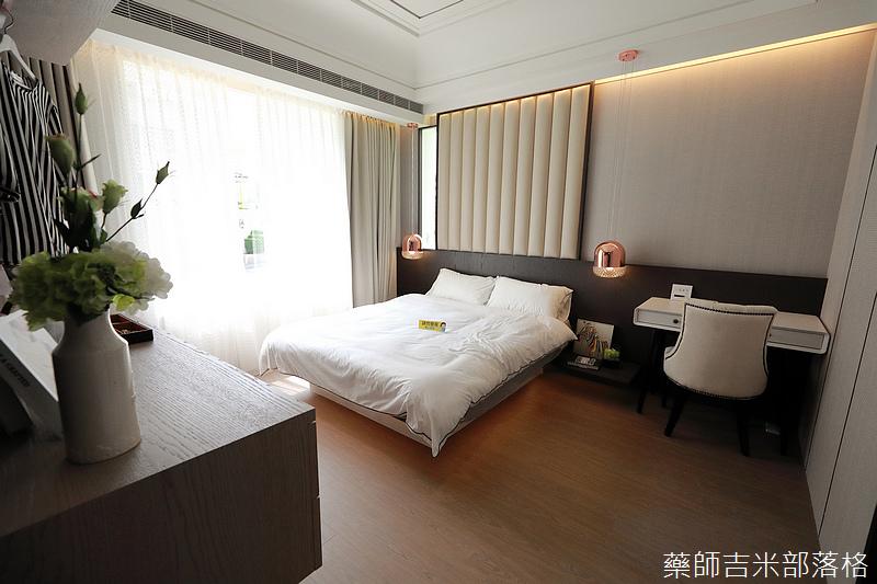 Center_of_Yongkang_061.jpg