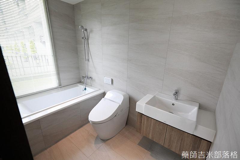 Center_of_Yongkang_063.jpg