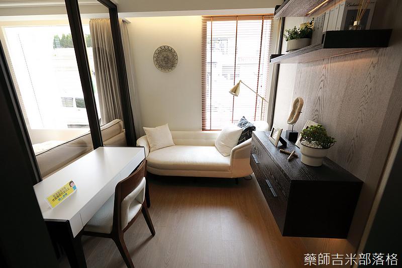 Center_of_Yongkang_068.jpg