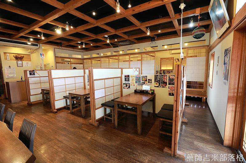Isigakijima_19_030.jpg
