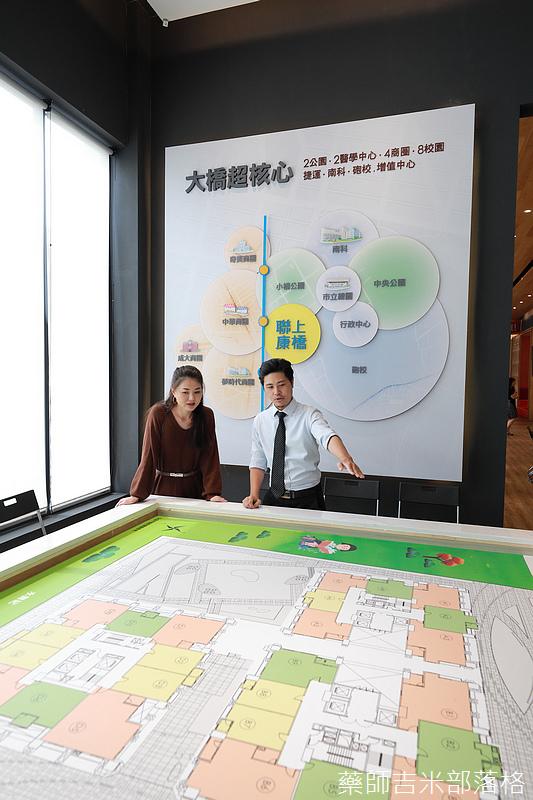 Center_of_Yongkang_130.jpg