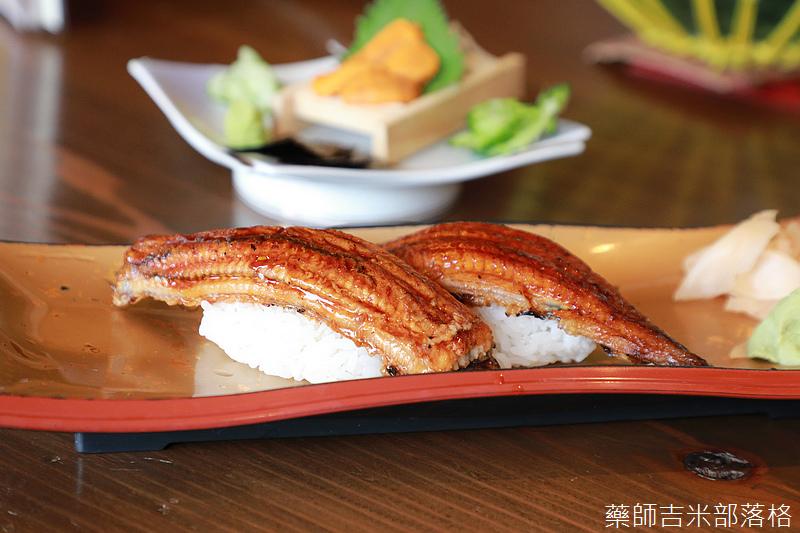 Isigakijima_19_106.jpg
