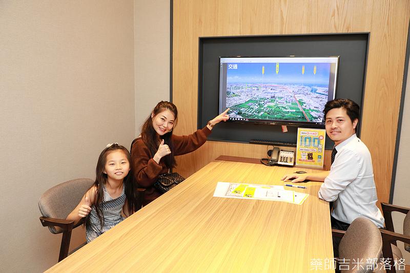 Center_of_Yongkang_170.jpg