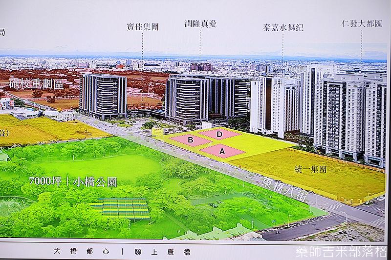 Center_of_Yongkang_176.jpg