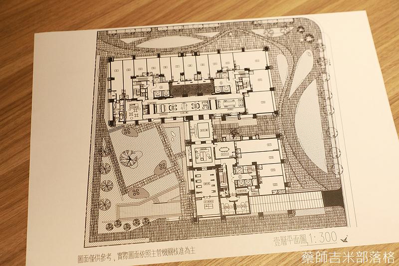 Center_of_Yongkang_180.jpg