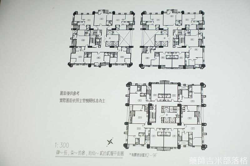 Center_of_Yongkang_182.jpg