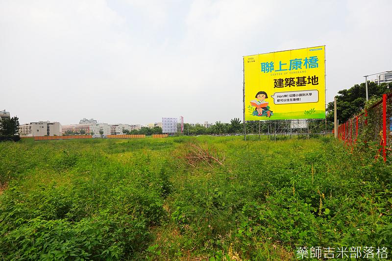 Center_of_Yongkang_205.jpg