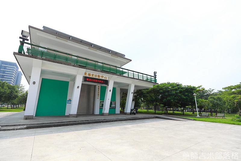 Center_of_Yongkang_207.jpg