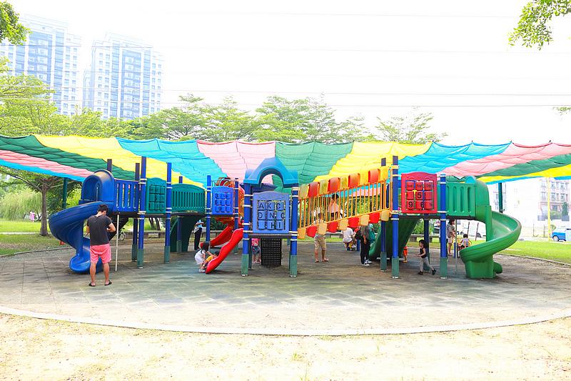 Center_of_Yongkang_221.jpg