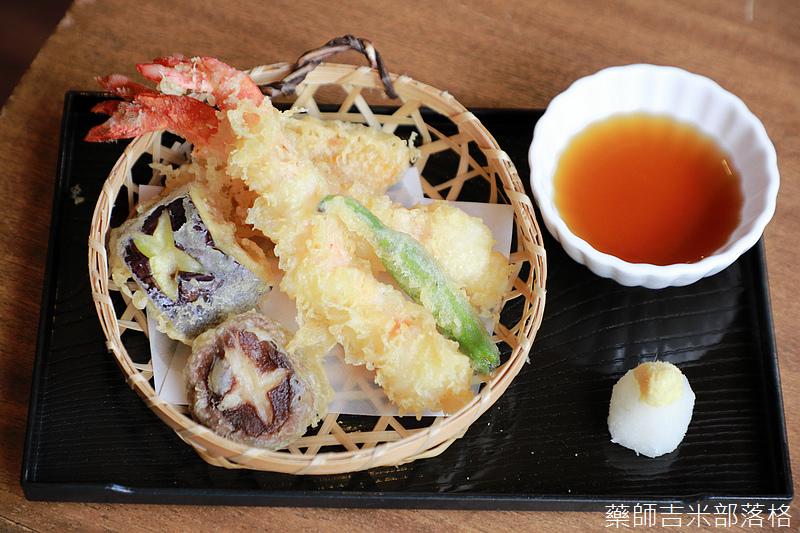 Isigakijima_19_171.jpg