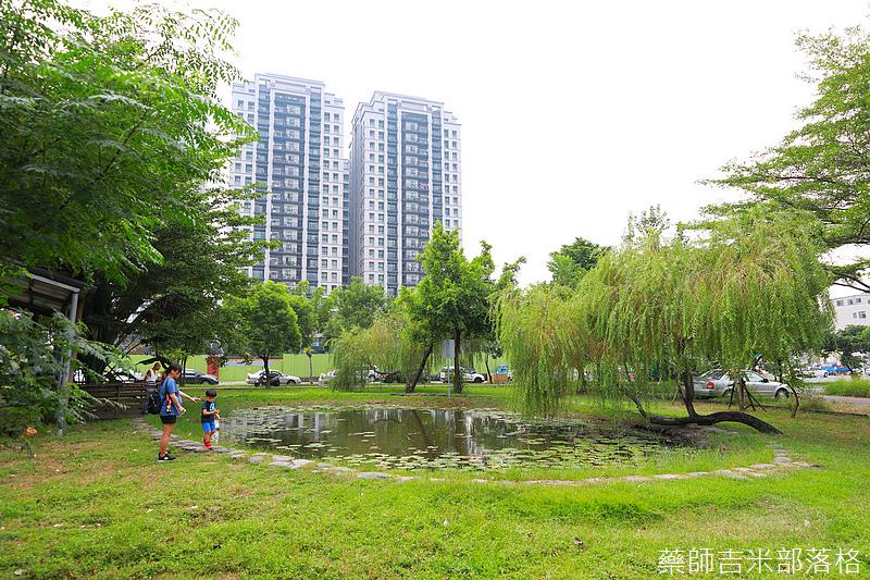 Center_of_Yongkang_226.jpg