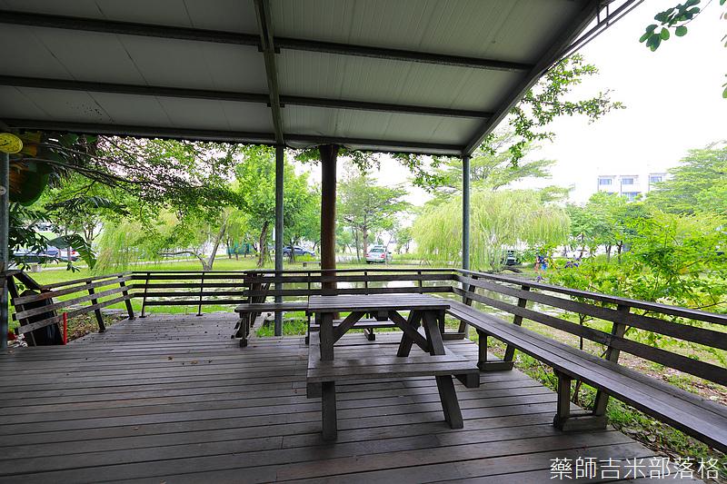 Center_of_Yongkang_229.jpg