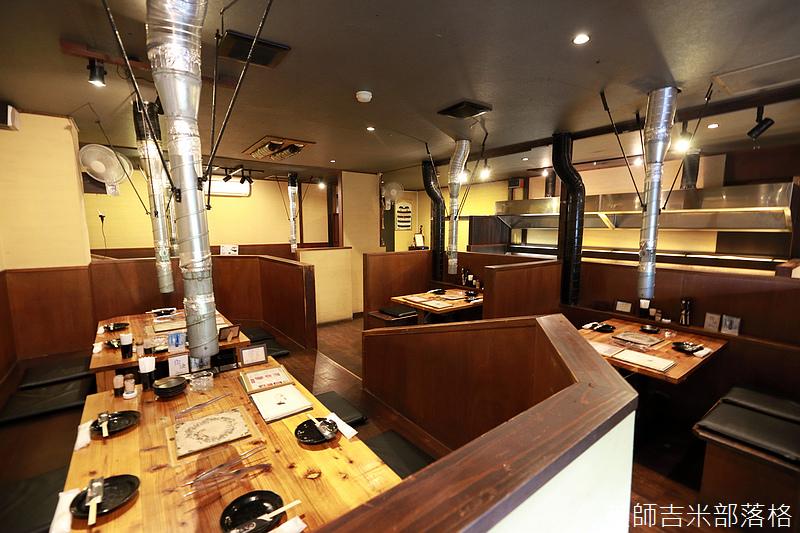 Isigakijima_19_349.jpg