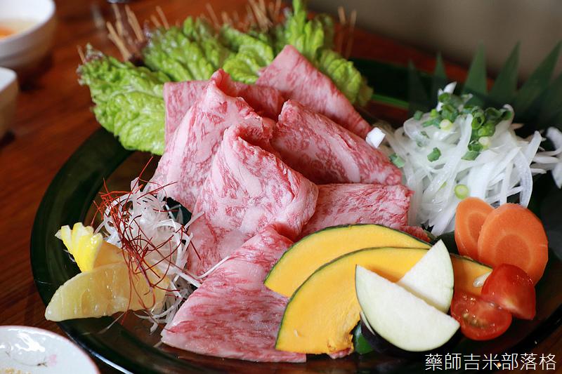 Isigakijima_19_364.jpg