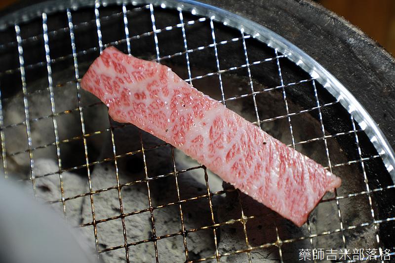 Isigakijima_19_511.jpg