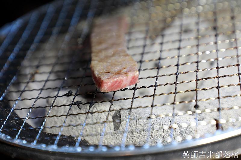 Isigakijima_19_519.jpg