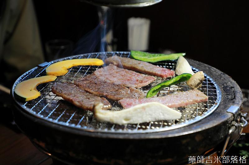 Isigakijima_19_527.jpg