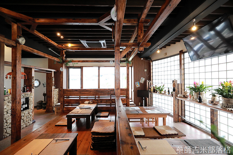 Isigakijima_19_595.jpg