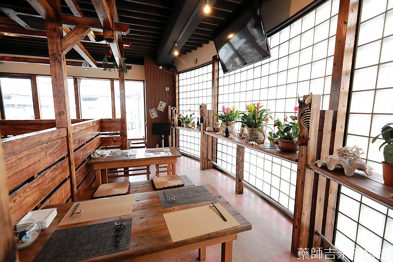 Isigakijima_19_599.jpg