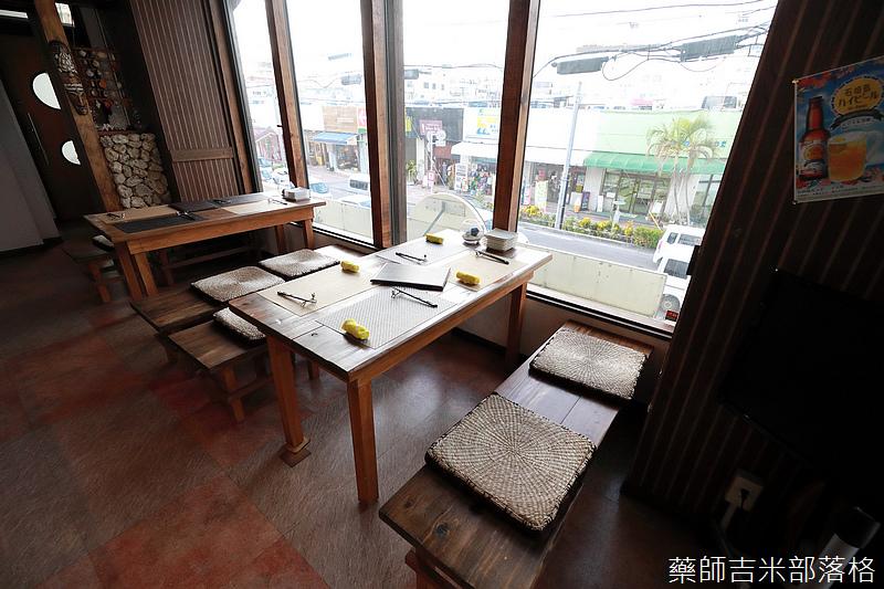 Isigakijima_19_602.jpg
