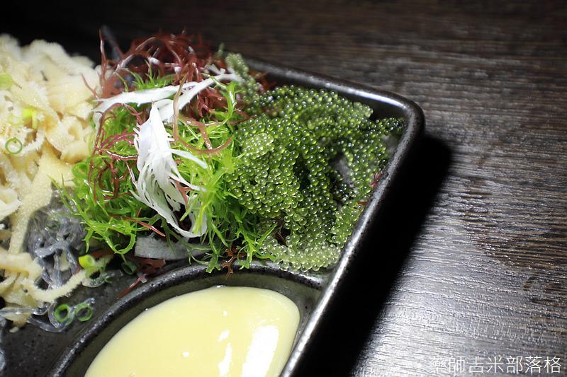 Isigakijima_19_802.jpg