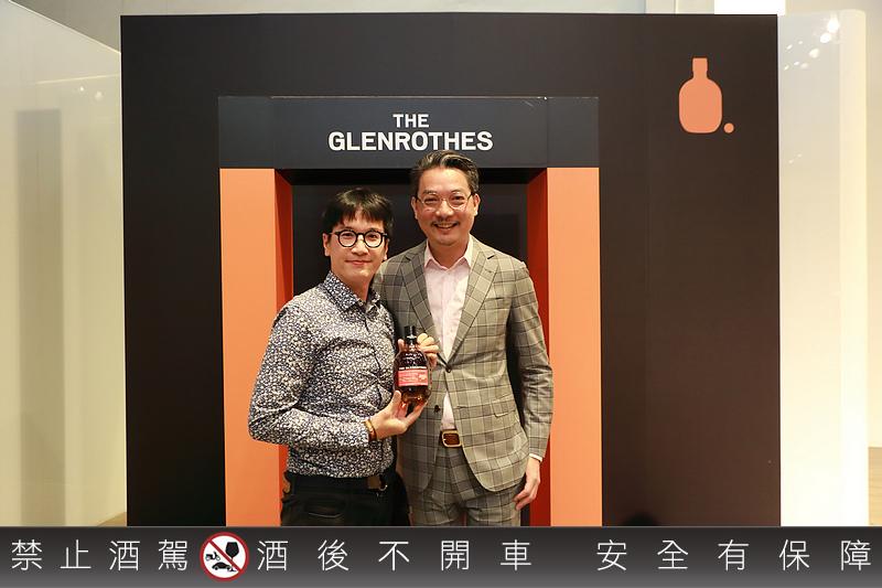 Glenrothes_181.jpg