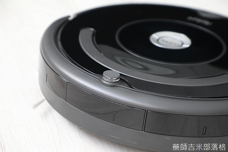 iRobot_Roomba670_060.jpg