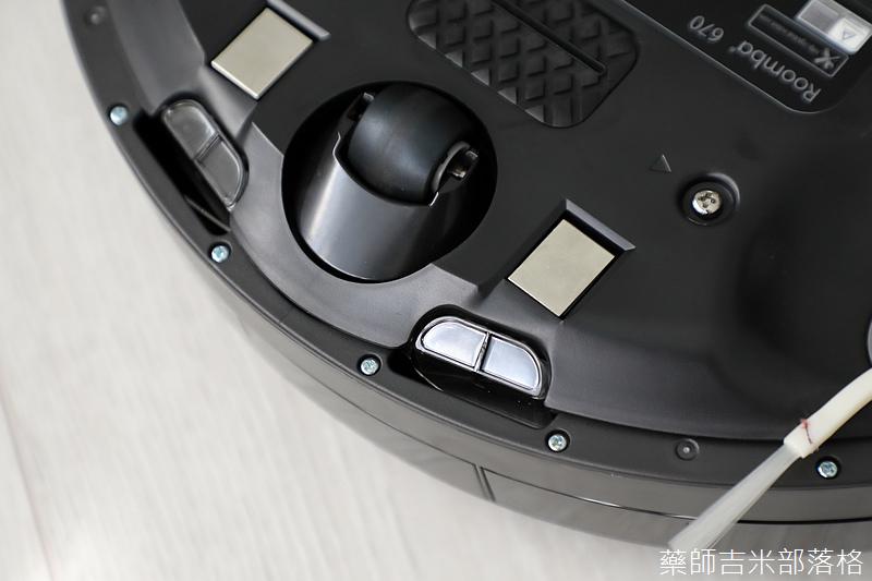 iRobot_Roomba670_097.jpg