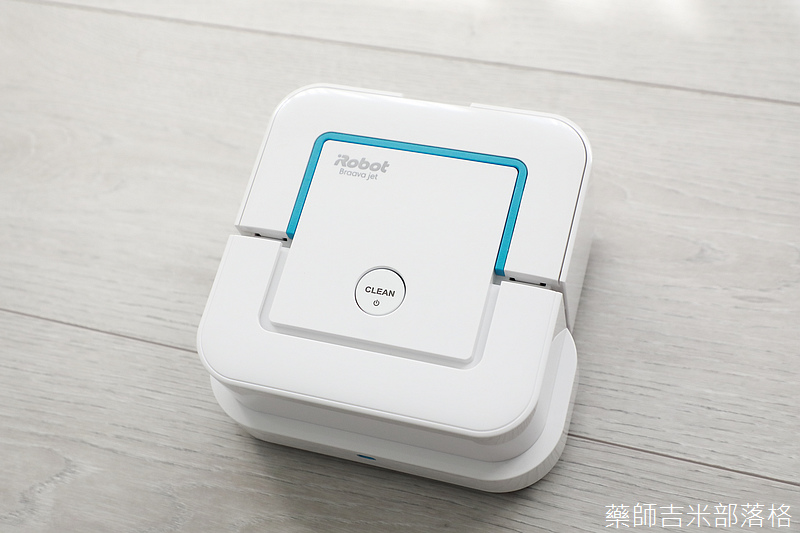 iRobot_Roomba670_118.jpg