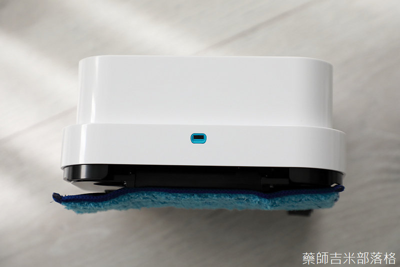 iRobot_Roomba670_145.jpg