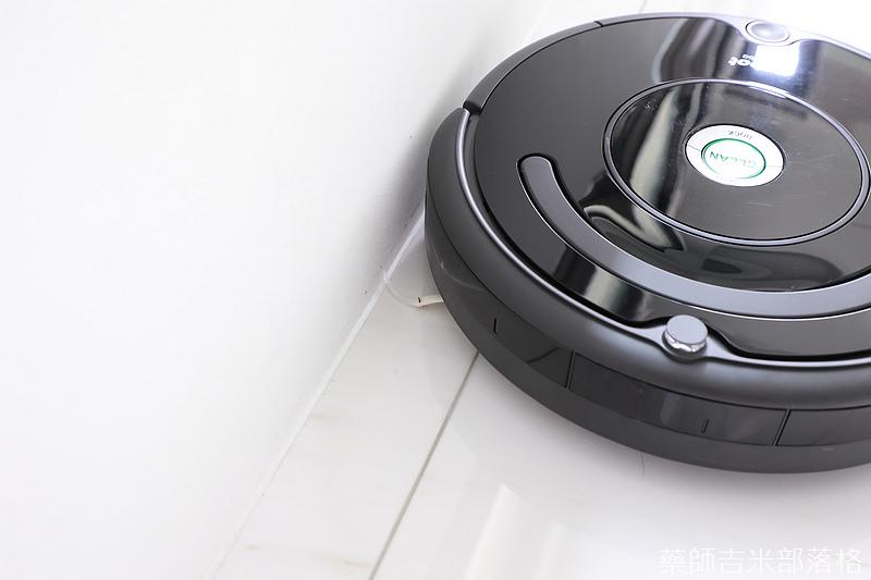 iRobot_Roomba670_184.jpg