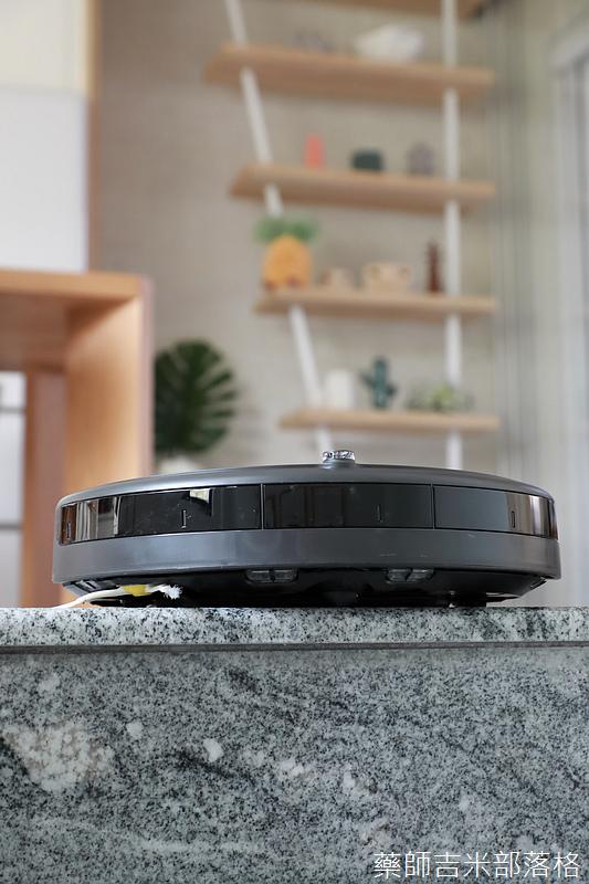 iRobot_Roomba670_201.jpg