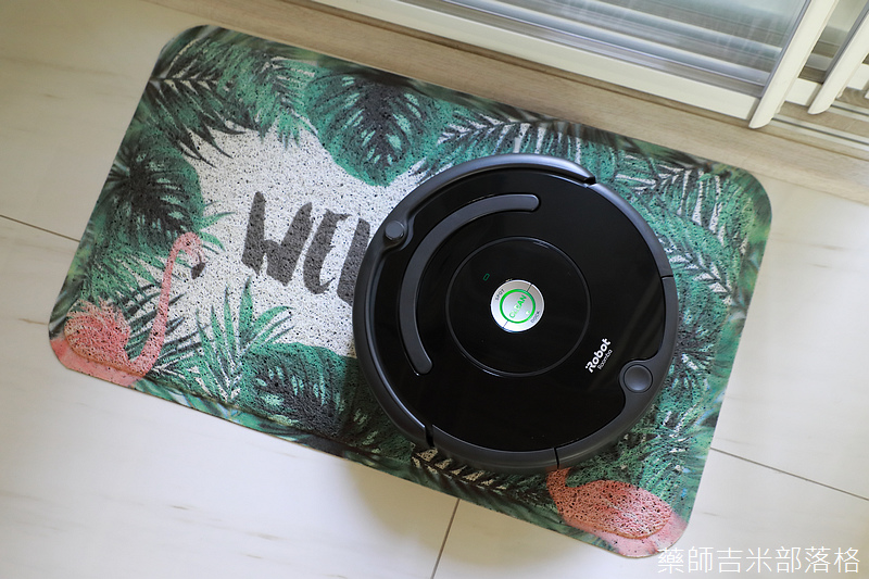 iRobot_Roomba670_209.jpg