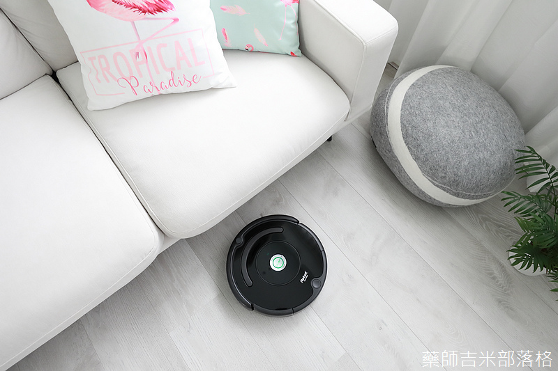 iRobot_Roomba670_245.jpg