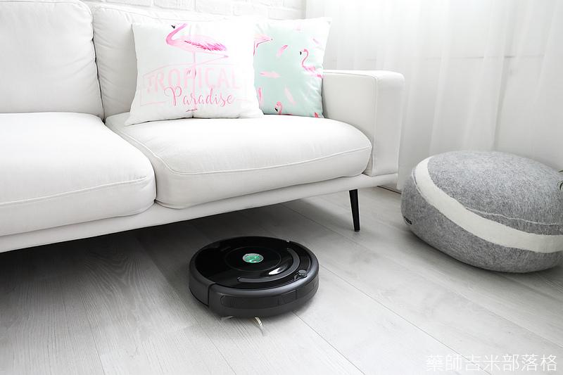 iRobot_Roomba670_249.jpg