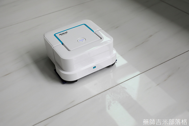 iRobot_Roomba670_269.jpg