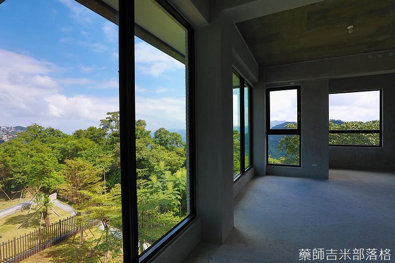 kang-chiao-hsu_169.jpg