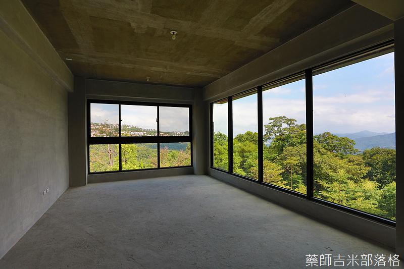 kang-chiao-hsu_173.jpg