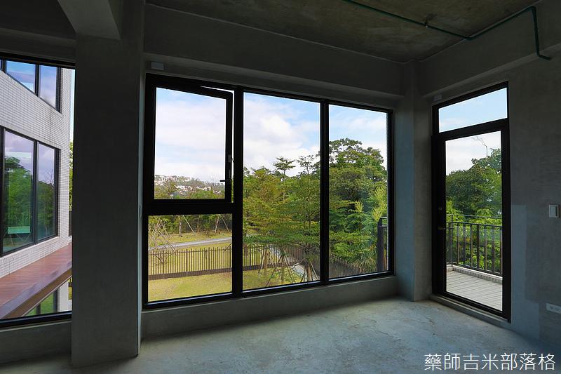 kang-chiao-hsu_185.jpg