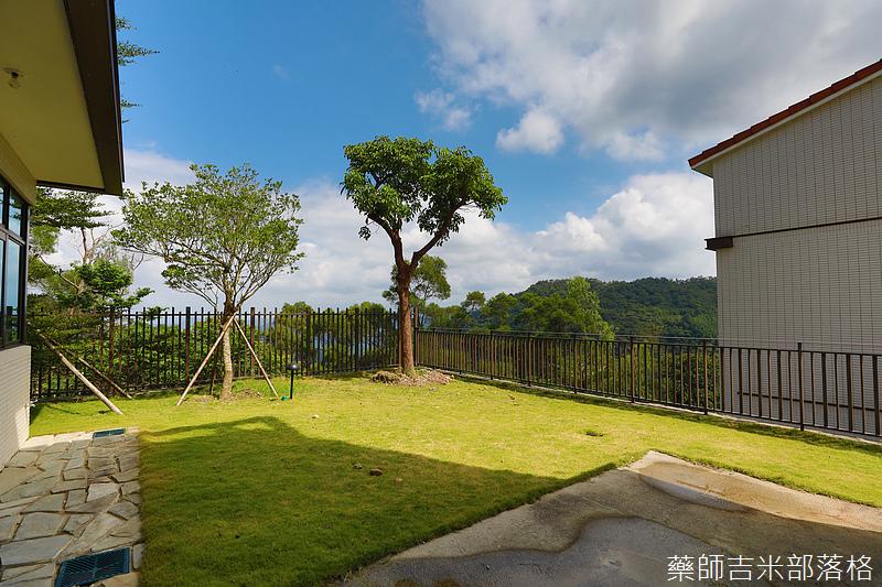 kang-chiao-hsu_330.jpg