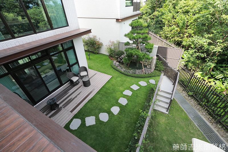 kang-chiao-hsu_482.jpg