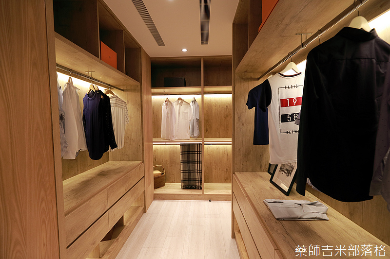 kang-chiao-hsu_539.jpg