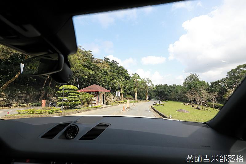 kang-chiao-hsu_699.jpg