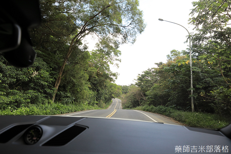 kang-chiao-hsu_700.jpg
