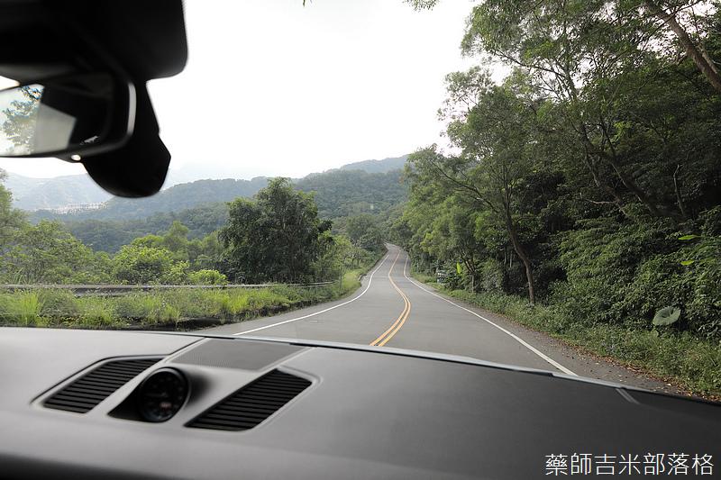 kang-chiao-hsu_701.jpg