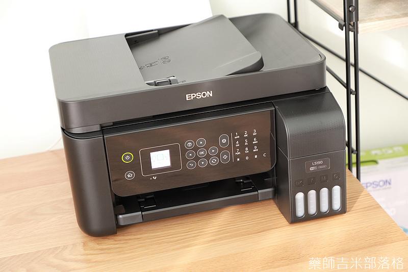 Epson_L5190_090.jpg