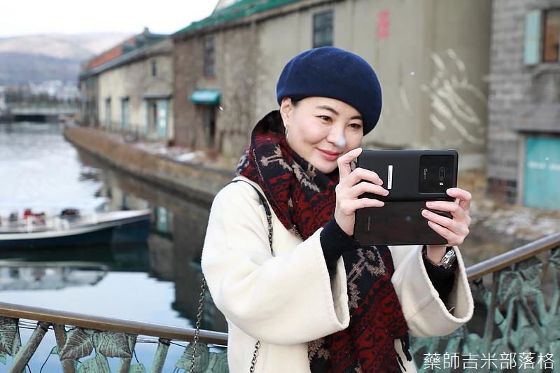 LG_G8X_105.jpg
