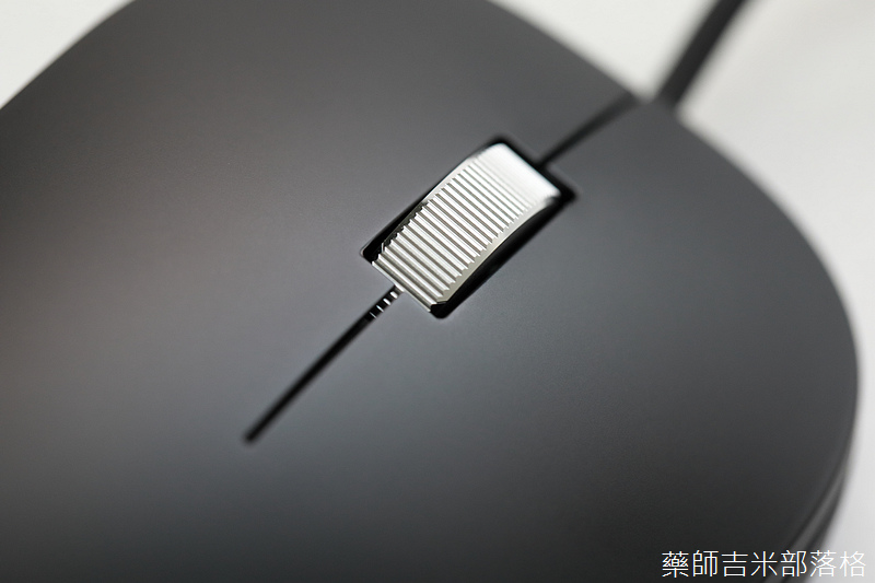 Microsoft_Mouse_028.jpg